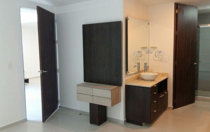 Foto de departamento en venta en, desarrollo habitacional zibata, el marqués, querétaro, 1415183 no 09