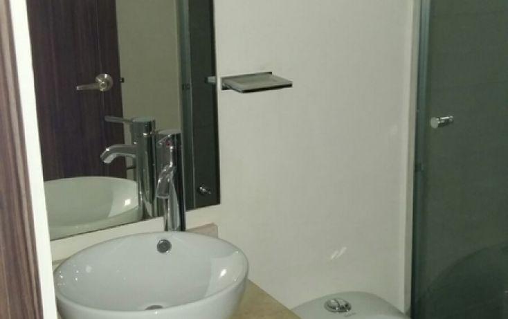 Foto de departamento en venta en, desarrollo habitacional zibata, el marqués, querétaro, 1415183 no 16