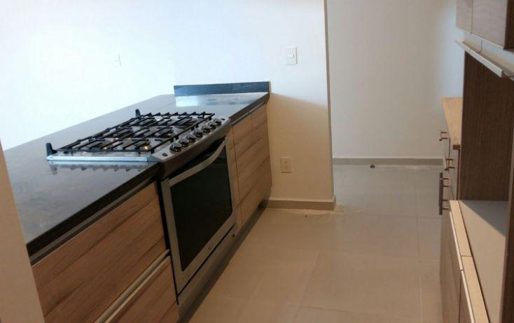 Foto de departamento en venta en, desarrollo habitacional zibata, el marqués, querétaro, 1415189 no 05