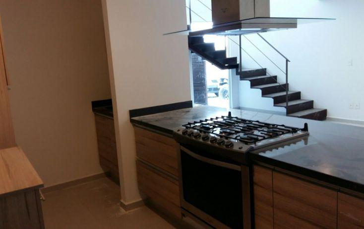 Foto de departamento en venta en, desarrollo habitacional zibata, el marqués, querétaro, 1415189 no 08