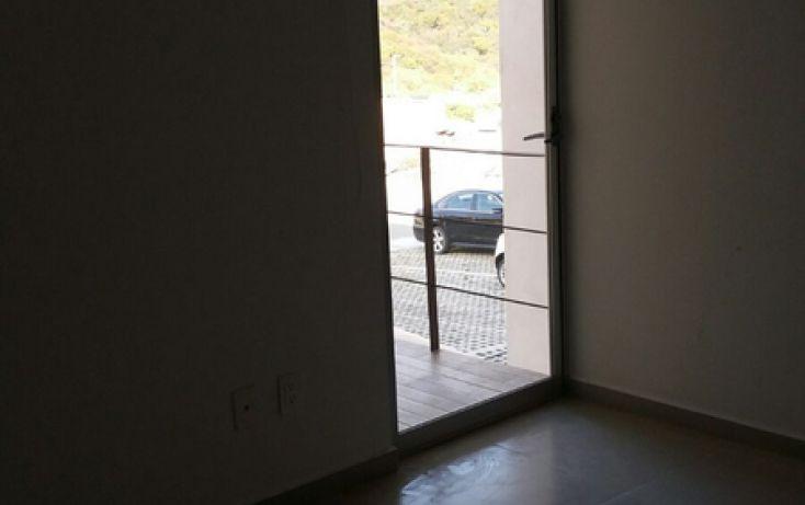 Foto de departamento en venta en, desarrollo habitacional zibata, el marqués, querétaro, 1415189 no 13