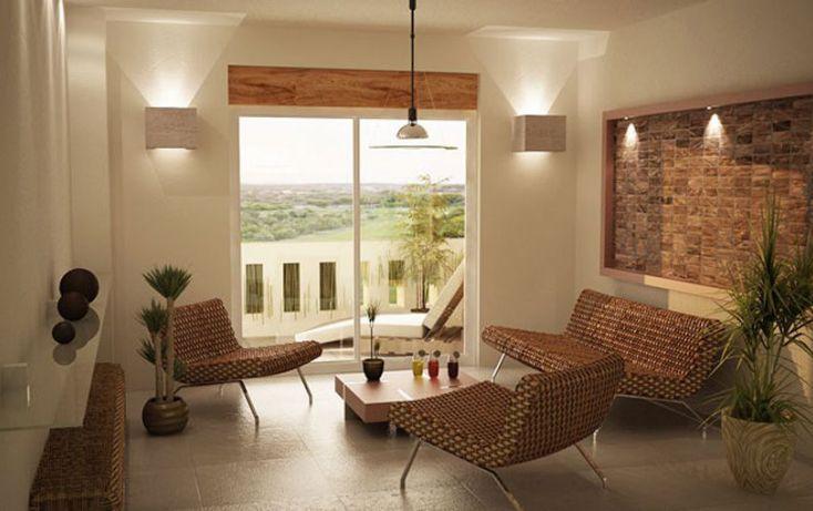 Foto de departamento en venta en, desarrollo habitacional zibata, el marqués, querétaro, 1416207 no 17