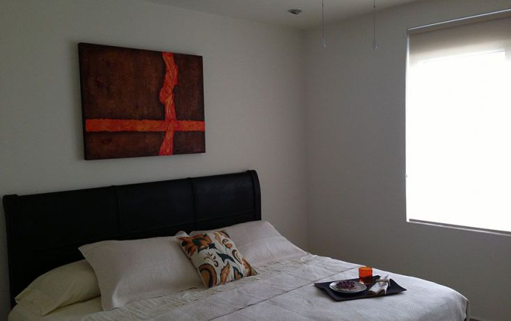 Foto de departamento en venta en, desarrollo habitacional zibata, el marqués, querétaro, 1418055 no 07