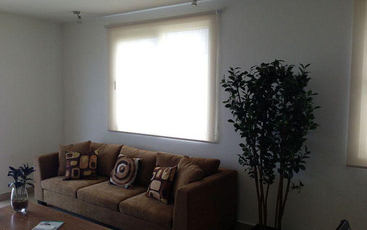 Foto de departamento en venta en, desarrollo habitacional zibata, el marqués, querétaro, 1418055 no 08