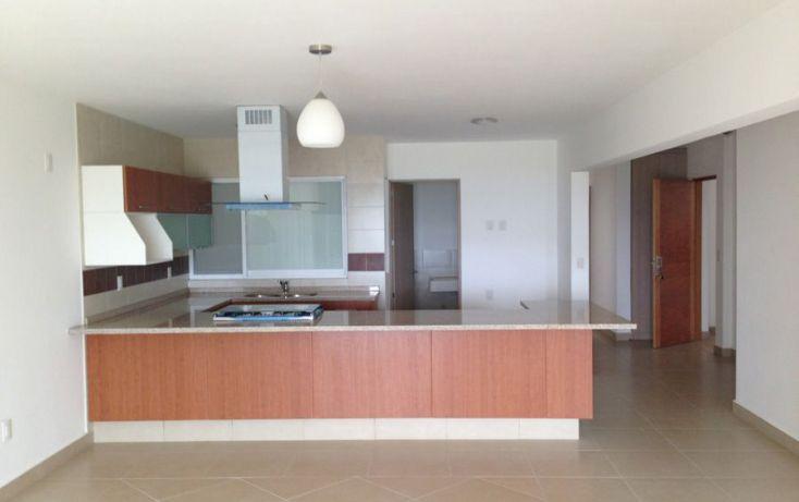 Foto de departamento en venta en, desarrollo habitacional zibata, el marqués, querétaro, 1418055 no 13