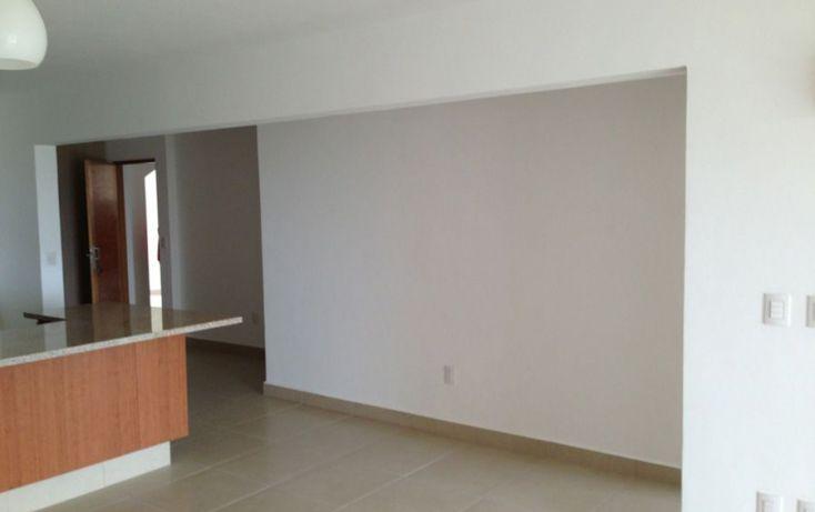 Foto de departamento en venta en, desarrollo habitacional zibata, el marqués, querétaro, 1418055 no 17