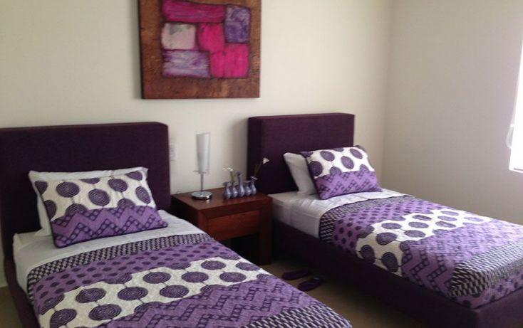Foto de departamento en venta en, desarrollo habitacional zibata, el marqués, querétaro, 1418067 no 05
