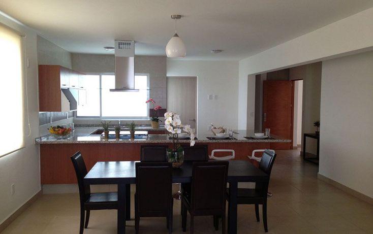 Foto de departamento en venta en, desarrollo habitacional zibata, el marqués, querétaro, 1418067 no 09