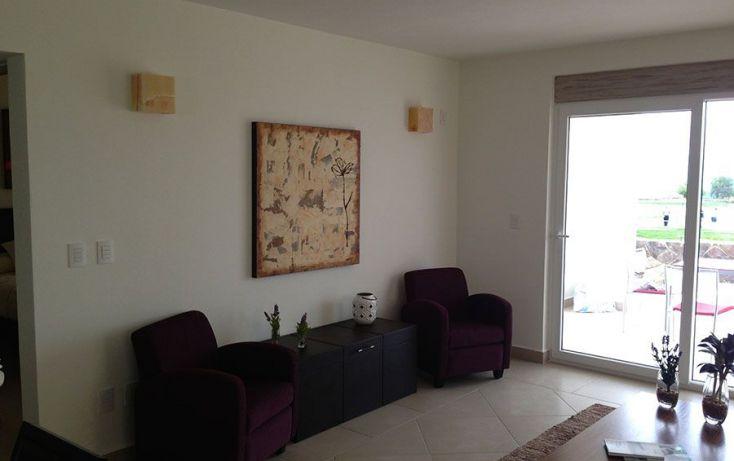 Foto de departamento en venta en, desarrollo habitacional zibata, el marqués, querétaro, 1418067 no 10