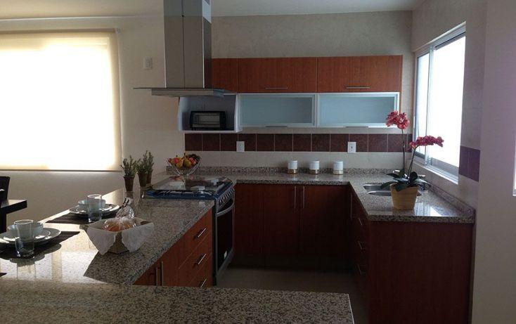 Foto de departamento en venta en, desarrollo habitacional zibata, el marqués, querétaro, 1418067 no 13