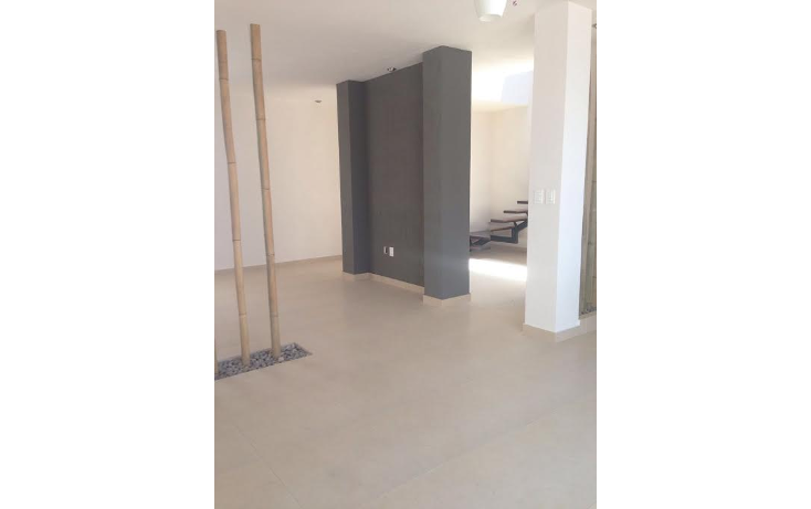 Foto de casa en venta en  , desarrollo habitacional zibata, el marqués, querétaro, 1420399 No. 07