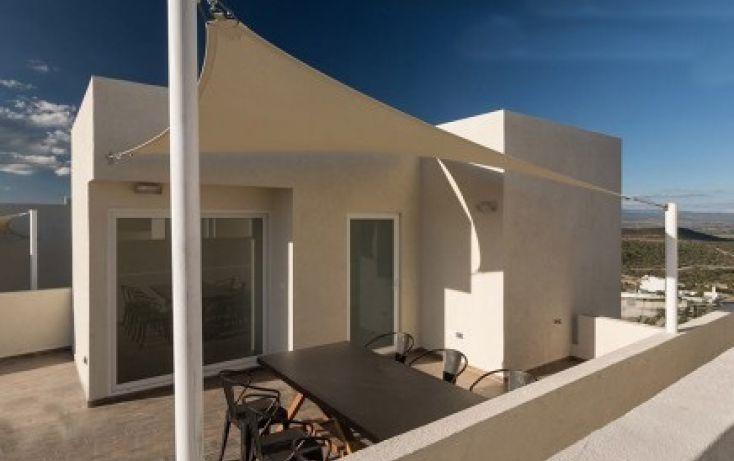 Foto de casa en venta en, desarrollo habitacional zibata, el marqués, querétaro, 1427589 no 06