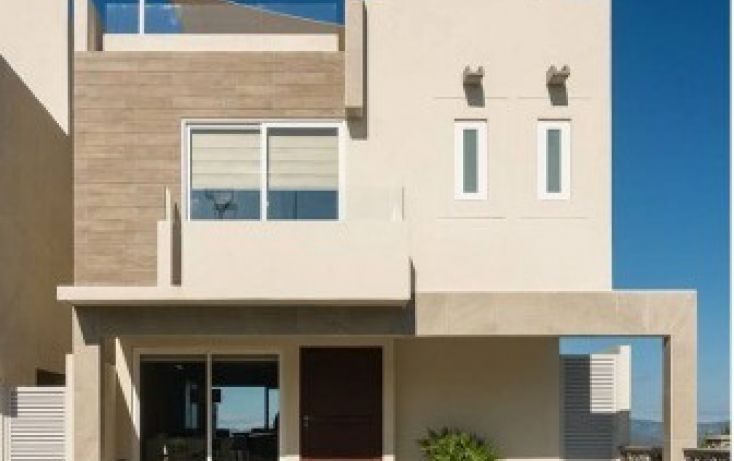 Foto de casa en venta en, desarrollo habitacional zibata, el marqués, querétaro, 1427599 no 01