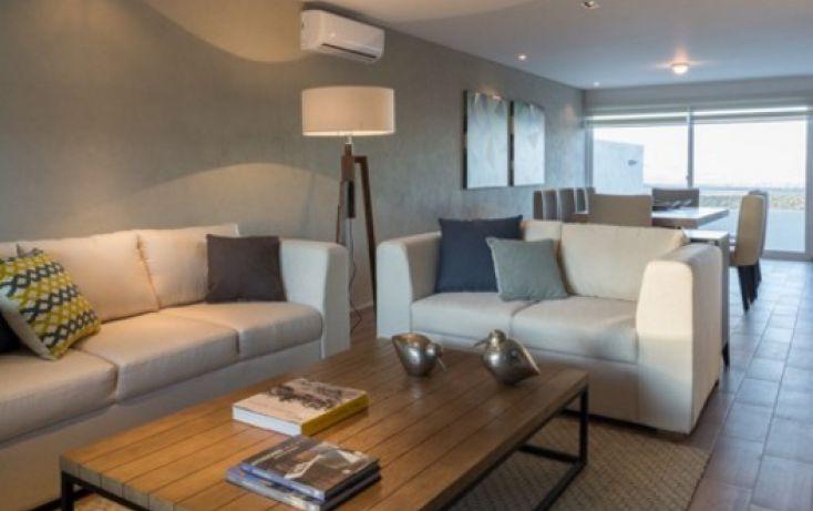 Foto de casa en venta en, desarrollo habitacional zibata, el marqués, querétaro, 1427599 no 02