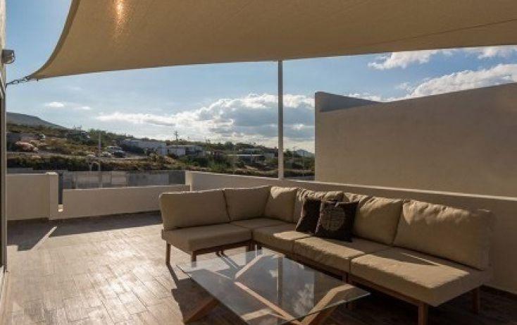 Foto de casa en venta en, desarrollo habitacional zibata, el marqués, querétaro, 1427621 no 08