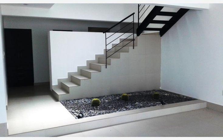 Foto de casa en venta en, desarrollo habitacional zibata, el marqués, querétaro, 1443319 no 01