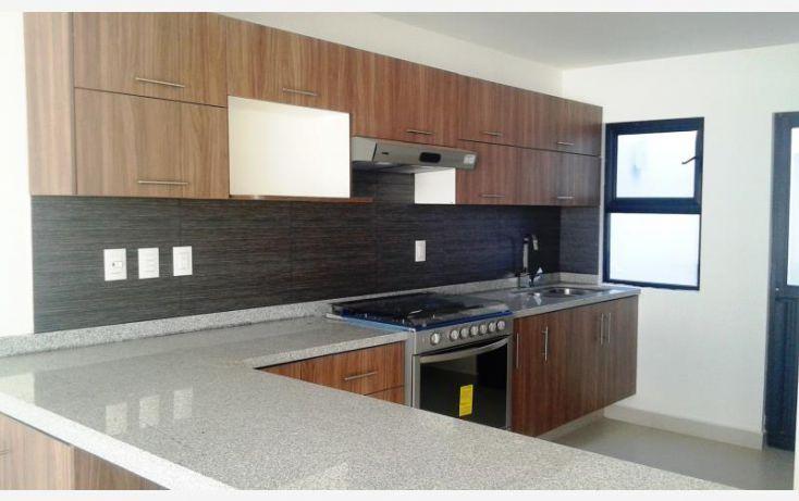 Foto de casa en venta en, desarrollo habitacional zibata, el marqués, querétaro, 1443319 no 02