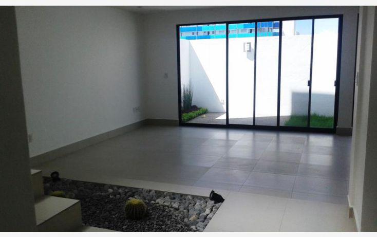 Foto de casa en venta en, desarrollo habitacional zibata, el marqués, querétaro, 1443319 no 03