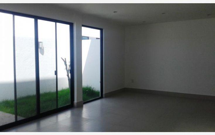 Foto de casa en venta en, desarrollo habitacional zibata, el marqués, querétaro, 1443319 no 06