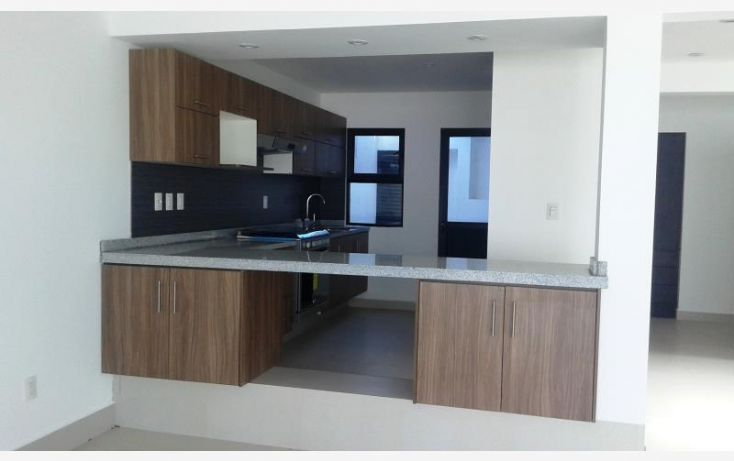 Foto de casa en venta en, desarrollo habitacional zibata, el marqués, querétaro, 1443319 no 07