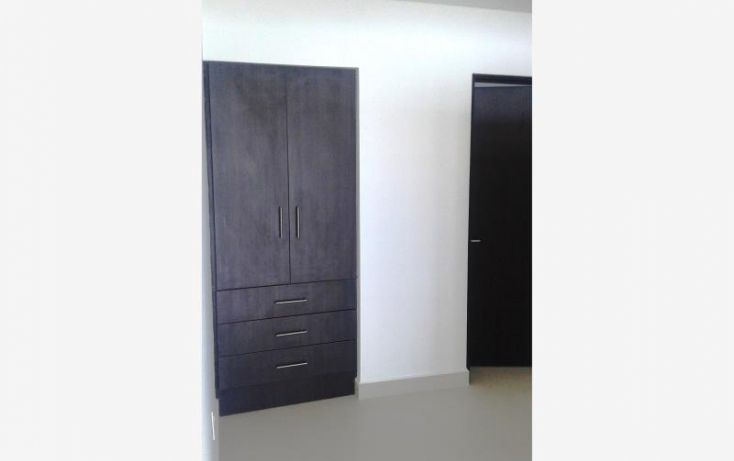Foto de casa en venta en, desarrollo habitacional zibata, el marqués, querétaro, 1443319 no 09
