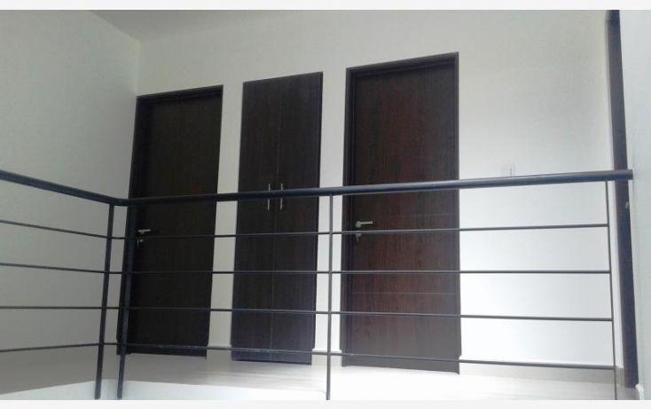 Foto de casa en venta en, desarrollo habitacional zibata, el marqués, querétaro, 1443319 no 11