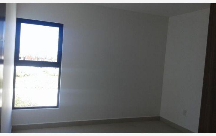 Foto de casa en venta en, desarrollo habitacional zibata, el marqués, querétaro, 1443319 no 12