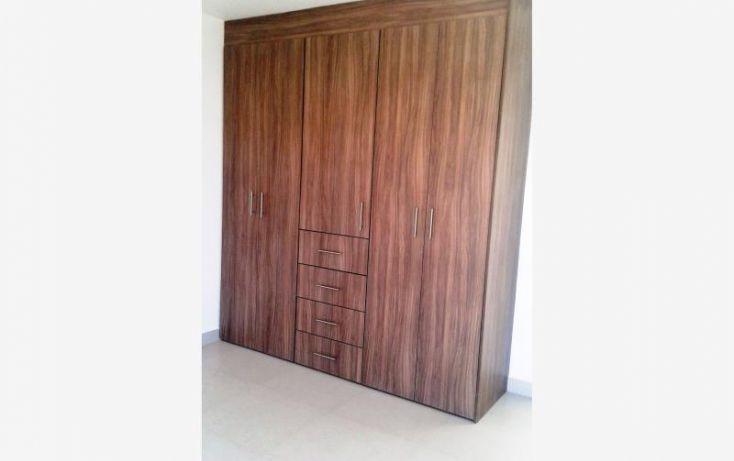 Foto de casa en venta en, desarrollo habitacional zibata, el marqués, querétaro, 1443319 no 13