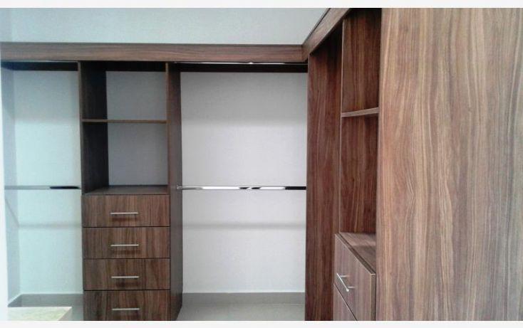 Foto de casa en venta en, desarrollo habitacional zibata, el marqués, querétaro, 1443319 no 14