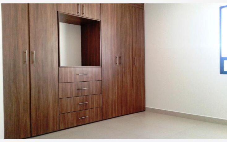 Foto de casa en venta en, desarrollo habitacional zibata, el marqués, querétaro, 1443319 no 19