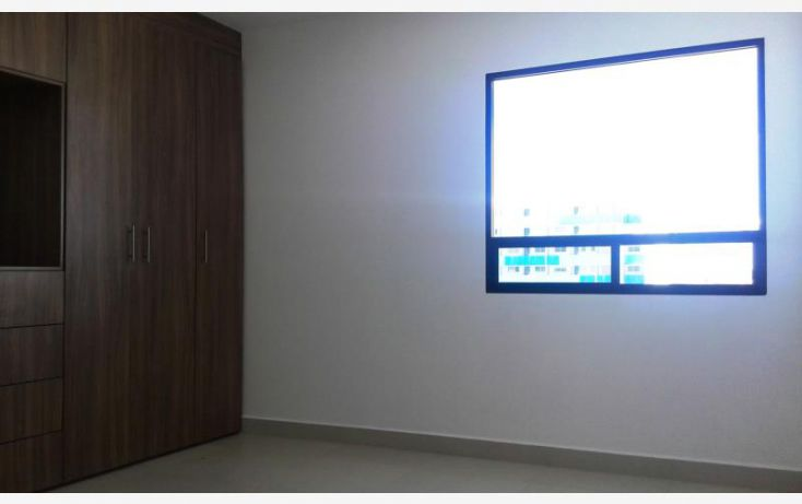 Foto de casa en venta en, desarrollo habitacional zibata, el marqués, querétaro, 1443319 no 20