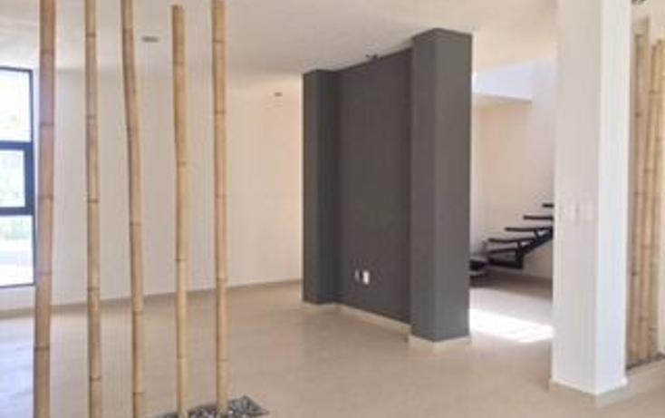 Foto de casa en condominio en venta en, desarrollo habitacional zibata, el marqués, querétaro, 1445251 no 01