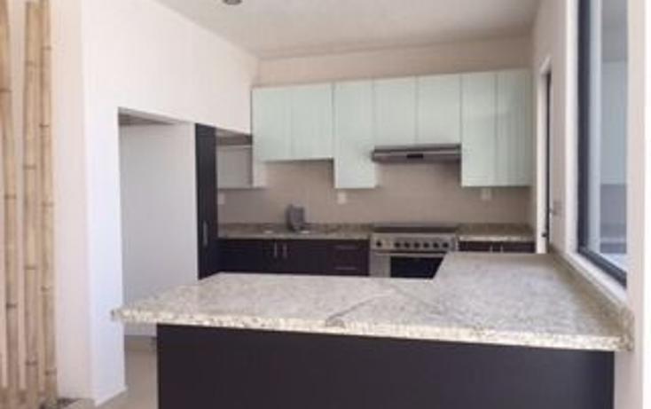 Foto de casa en condominio en venta en, desarrollo habitacional zibata, el marqués, querétaro, 1445251 no 02