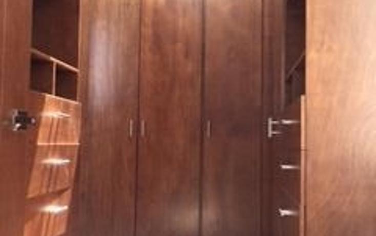 Foto de casa en condominio en venta en, desarrollo habitacional zibata, el marqués, querétaro, 1445251 no 03