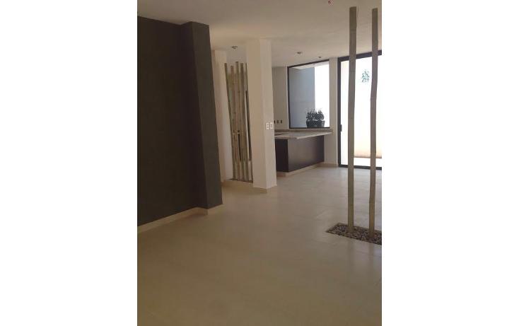 Foto de casa en venta en  , desarrollo habitacional zibata, el marqués, querétaro, 1445251 No. 03