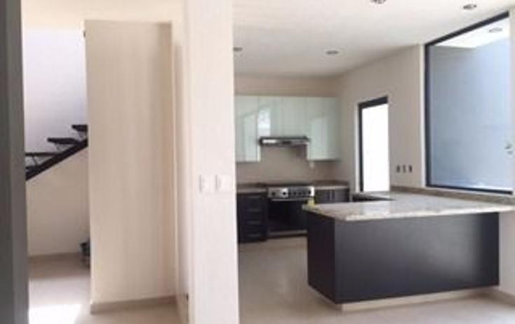 Foto de casa en condominio en venta en, desarrollo habitacional zibata, el marqués, querétaro, 1445251 no 05