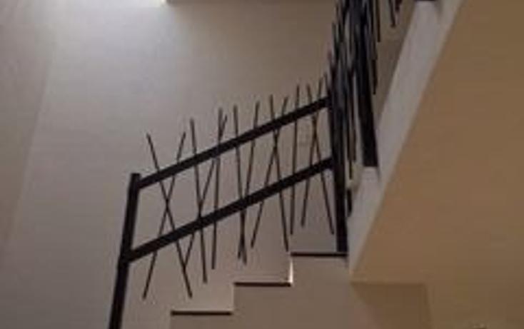 Foto de casa en condominio en venta en, desarrollo habitacional zibata, el marqués, querétaro, 1445251 no 08