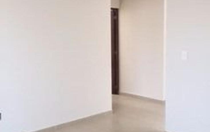 Foto de casa en condominio en venta en, desarrollo habitacional zibata, el marqués, querétaro, 1445251 no 12