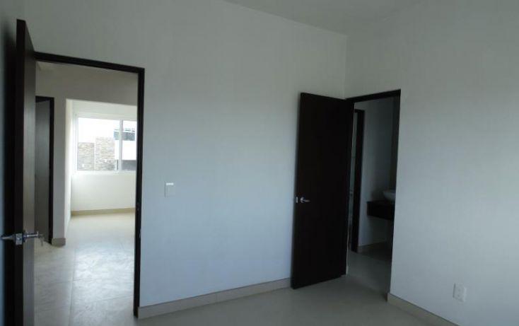 Foto de casa en condominio en venta en, desarrollo habitacional zibata, el marqués, querétaro, 1445405 no 05