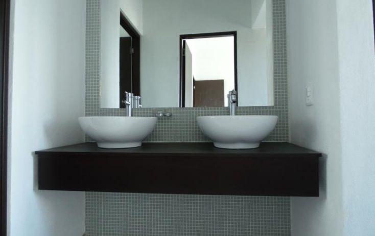 Foto de casa en condominio en venta en, desarrollo habitacional zibata, el marqués, querétaro, 1445405 no 06