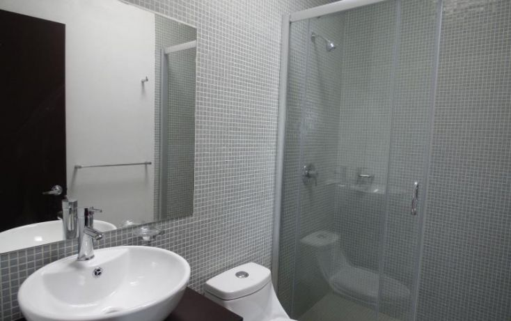 Foto de casa en condominio en venta en, desarrollo habitacional zibata, el marqués, querétaro, 1445405 no 07