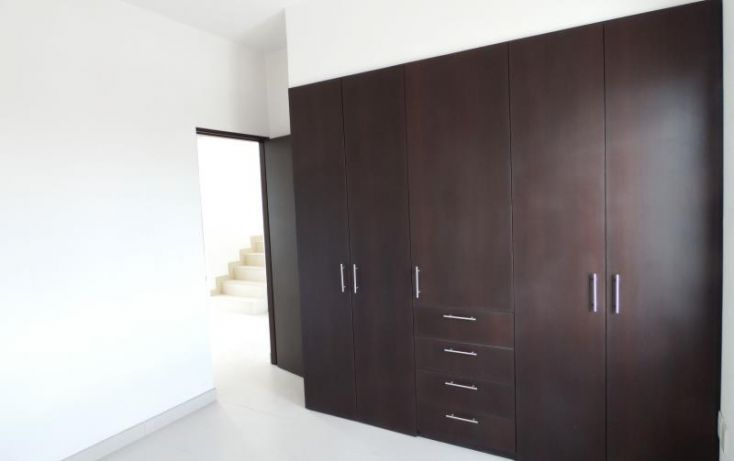Foto de casa en condominio en venta en, desarrollo habitacional zibata, el marqués, querétaro, 1445405 no 08