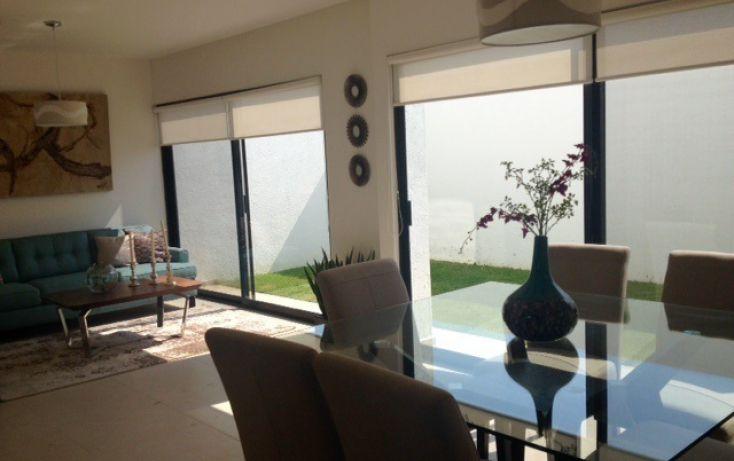 Foto de casa en venta en, desarrollo habitacional zibata, el marqués, querétaro, 1448935 no 01