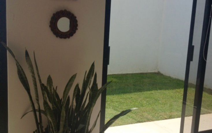 Foto de casa en venta en, desarrollo habitacional zibata, el marqués, querétaro, 1448935 no 02