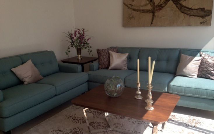 Foto de casa en venta en, desarrollo habitacional zibata, el marqués, querétaro, 1448935 no 03