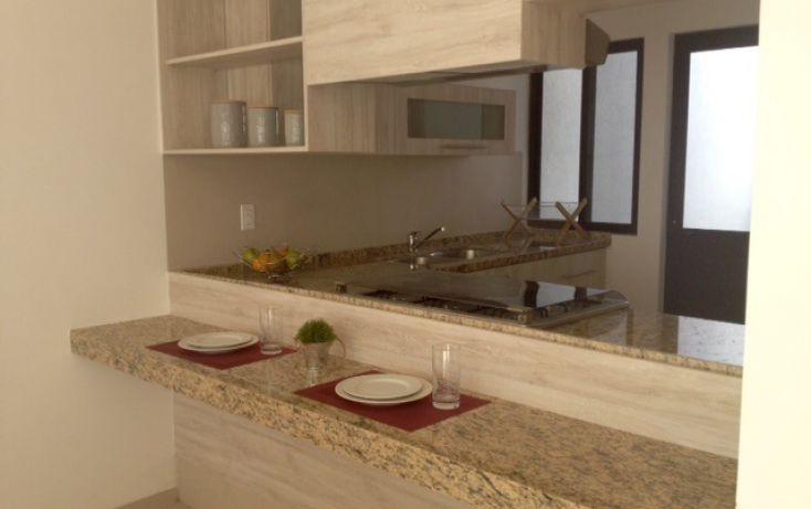 Foto de casa en venta en, desarrollo habitacional zibata, el marqués, querétaro, 1448935 no 04