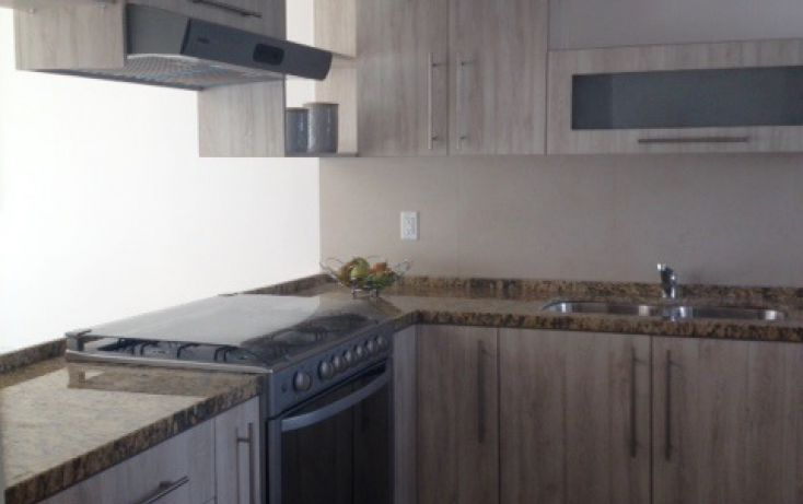 Foto de casa en venta en, desarrollo habitacional zibata, el marqués, querétaro, 1448935 no 05