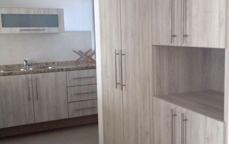 Foto de casa en venta en, desarrollo habitacional zibata, el marqués, querétaro, 1448935 no 06