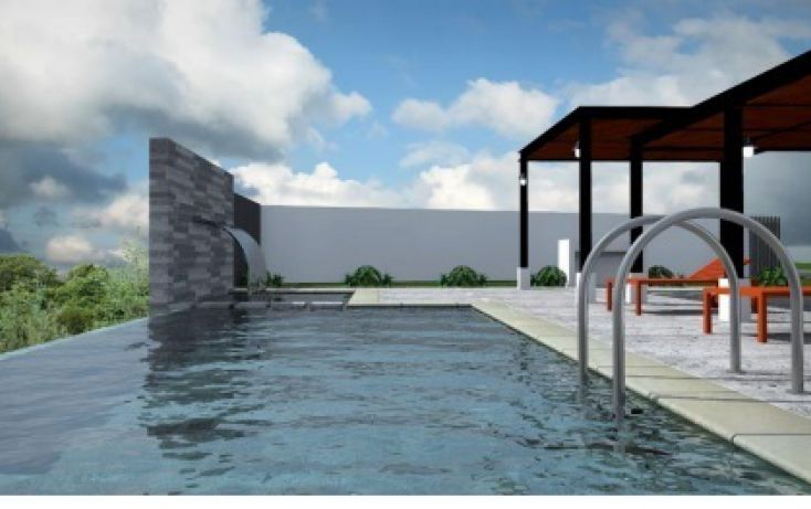Foto de casa en venta en, desarrollo habitacional zibata, el marqués, querétaro, 1448935 no 16