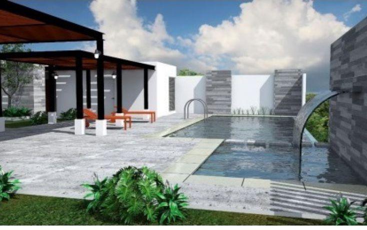 Foto de casa en venta en, desarrollo habitacional zibata, el marqués, querétaro, 1448935 no 17